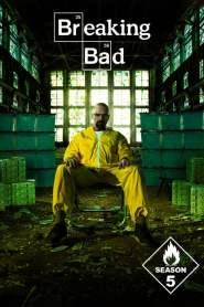 Breaking Bad: Season 5 online