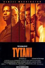 Tytani online cda pl