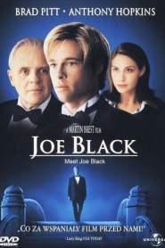 Joe Black online cda pl