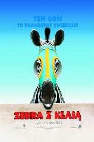 Zebra z klasą online cda pl