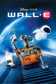 WALL-E online cda pl