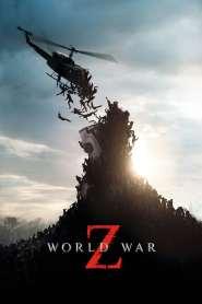 World War Z online cda pl