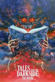 Tales from the Darkside: The Movie cały film online pl