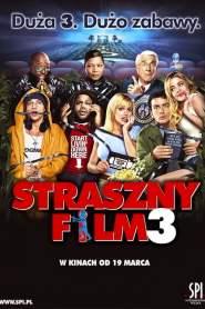 Straszny Film 3 online cda pl