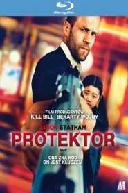 Protektor online cda pl