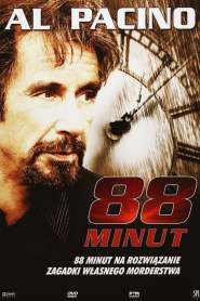 88 Minut online cda pl