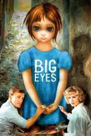 Wielkie oczy online cda pl