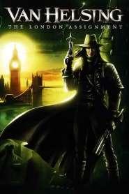 Van Helsing: Londyńskie zlecenie online cda pl