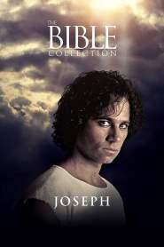 Joseph online cda pl