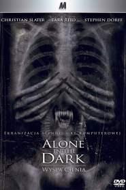 Alone in the Dark: Wyspa cienia online cda pl