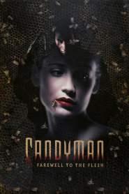 Candyman 2: Pożegnanie z ciałem online cda pl