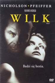 Wilk online cda pl