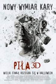 Piła 3D online cda pl