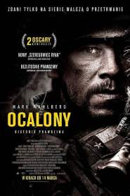 Ocalony online cda pl