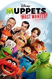 Muppety: Poza Prawem online cda pl