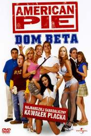American Pie: Bractwo Beta online cda pl