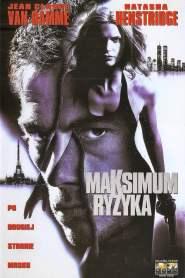 Maksimum Ryzyka online cda pl