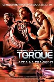 Torque: Jazda na krawędzi online cda pl