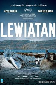 Lewiatan online cda pl