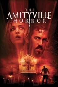 Amityville online cda pl