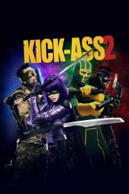 Kick-Ass 2 online cda pl