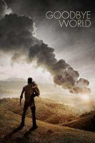 Goodbye World online cda pl
