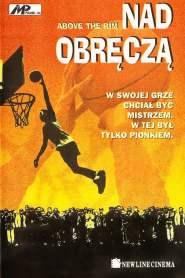 Nad Obręczą online cda pl
