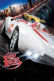 Speed Racer online cda pl