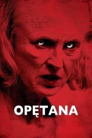 Opętana online cda pl
