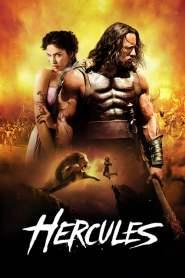 Herkules online cda pl