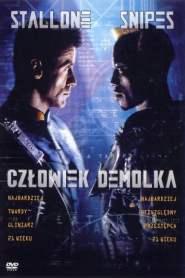 Człowiek Demolka online cda pl