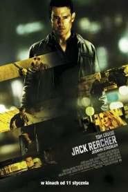 Jack Reacher: Jednym strzałem online cda pl