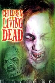 Children of the Living Dead online cda pl