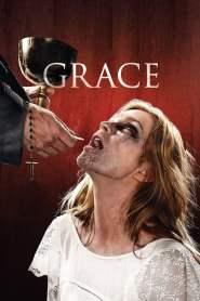 Grace: Opętanie online cda pl