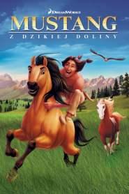 Mustang z Dzikiej Doliny online cda pl