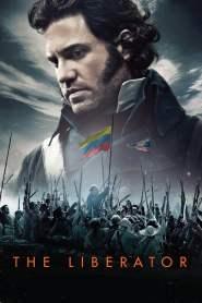 Libertador online cda pl