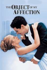 The Object of My Affection online cda pl