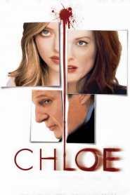 Chloe online cda pl