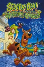 Scooby-Doo i duch czarownicy online cda pl