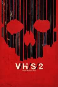 V/H/S/2 online cda pl