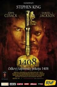 1408 online cda pl