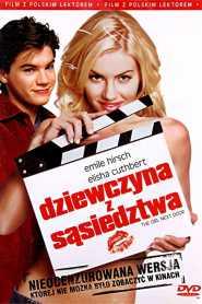 Dziewczyna z sąsiedztwa online cda pl
