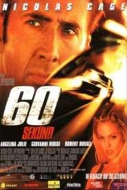 60 Sekund online cda pl