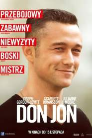 Don Jon online cda pl