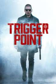 Trigger Point cały film online pl