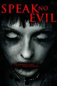 Speak No Evil online cda pl