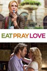 Jedz, módl się, kochaj online cda pl