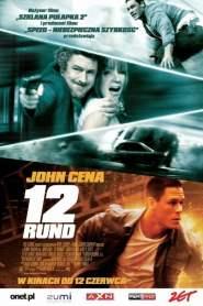 12 Rund online cda pl