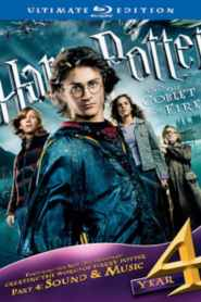 Creating the World of Harry Potter, Part 4: Sound and Music online cda pl