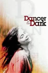 Tańcząc w ciemnościach online cda pl